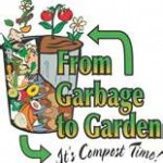 Composting: When Rotten Is Good